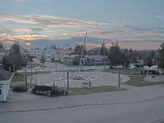 Pajala